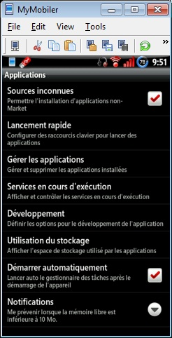 [RESOLU] Comment installer une application ? Android_Source_inconnues