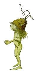 Description des Lieux et monstres présents Farfadet03