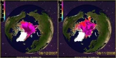 Réchauffement climatique : qui croire ? 2019356132