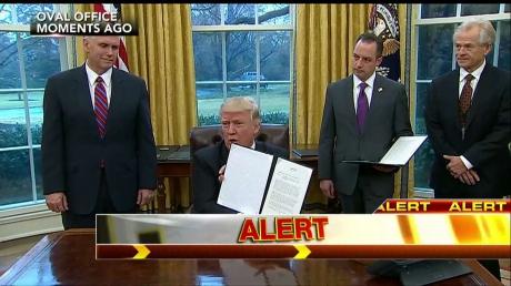 Donald Trump,pas si mauvais? 623955735