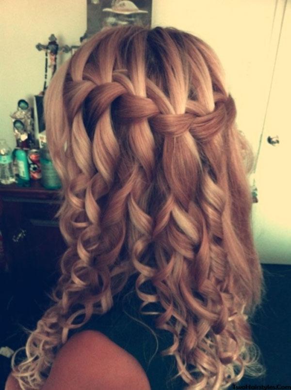 Hair Style. - Page 5 Vodopad-pricheska-raznaya-dlina-36