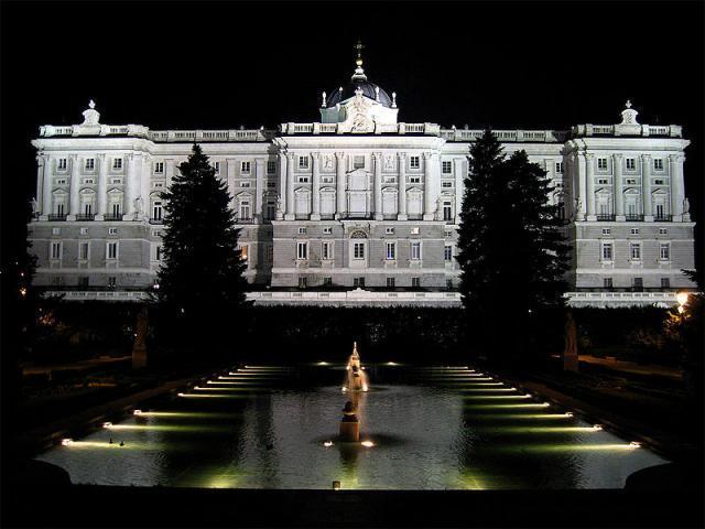 Leyenda del Palacio Real de Madrid Palacio-real-17fd