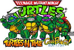 Turtles in Time - Cowabunga Edition! [Beathem'Up] TMNT4R_load2