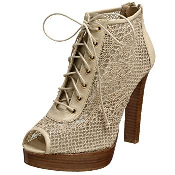 Sandale, cipele, čizme.. B001EQ4AWI.01._SX350_SCRMZZZZZZ_V246829196_