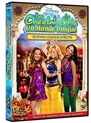 Les Cheetah Girls : Un Monde Unique (22 avril) B001SBCD28.01._SX315_SCLZZZZZZZ_V250136943_