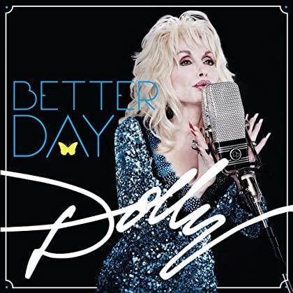 Dolly Parton - Page 4 B0050VBX3M.01._SX420_SCLZZZZZZZ_V178773015_