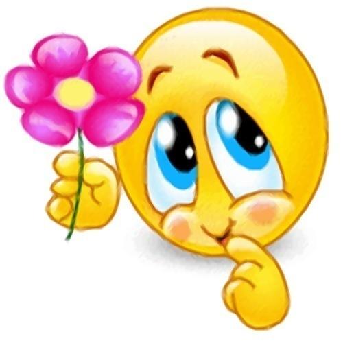 "ПОМЕТ ПРОДАН. 5-01-2015, помет ""И"" (м. Аманауз Ювента - о. ВЕО Страж Гефест) - Страница 6 2-z3-a6a5d4a7-30c2-4c75-a2b2-479818c26aae"