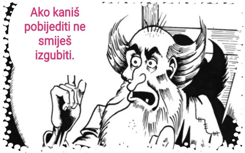 Alan Ford - Citati - Page 8 1568284469096-800x500
