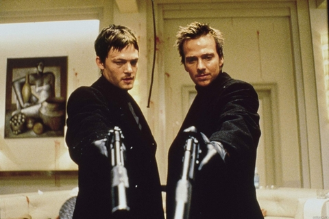 Vos films cultes Boondock-saints-splash