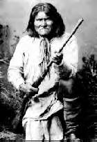 Bonne Dimanche Geronimo2