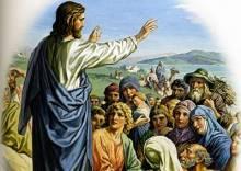 Разговор о молитве - Страница 4 1189068804_Izmenenie_razmera__001hq