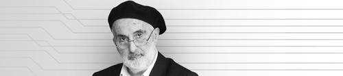 [Teme islame] Ata që e duan Zotin e dëshmojnë atë… Hismail