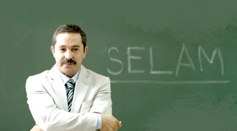 Speciale Selam-470x260