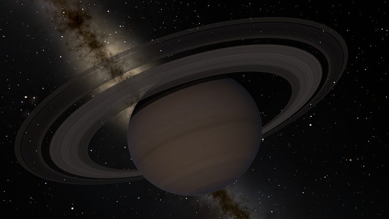 Pour ceux qui aiment l'espace. Saturn02