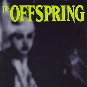 The Offspring Offspring_3021