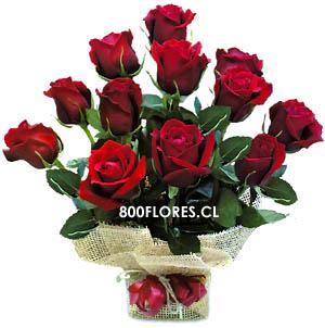 Hola,me presento... 20071004114113-saco-de-rosas-flores-chile-envios-gr