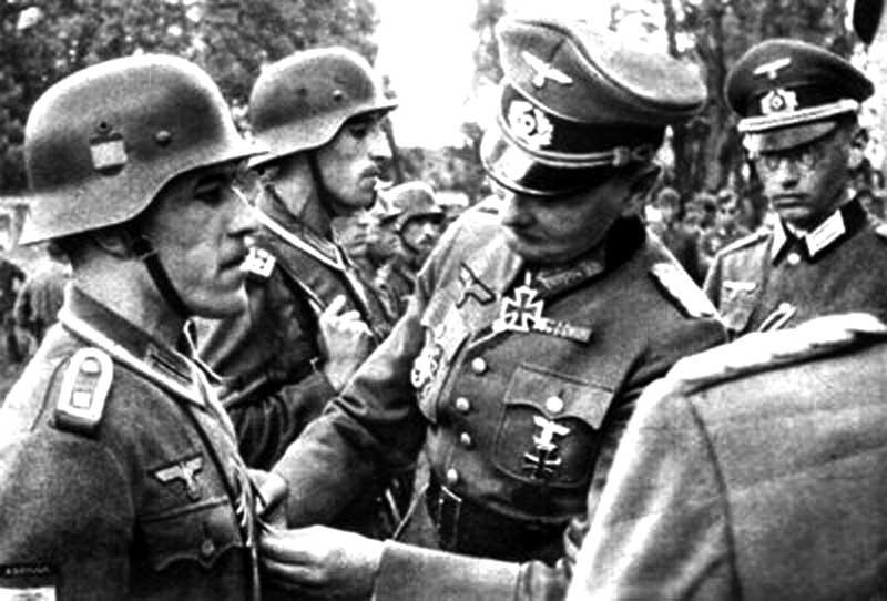 Segunda Guerra Mundial - Página 2 Divisic3b3n-azul