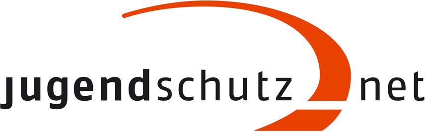 Symbolik rund um die Willkommenskultur Jugendschutz.net_RGB