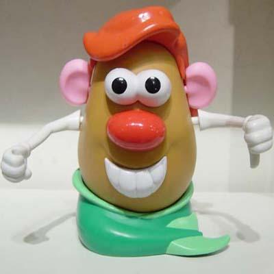 Monsieur Patate - Page 4 Mr.patate.disney.Ariel.la.petie.sirene
