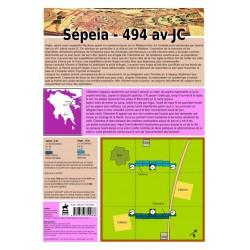 Des fiches de batailles à télécharger chez zbbeditions.fr 60-home_default