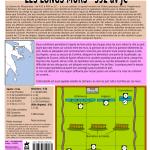 Des fiches de batailles à télécharger chez zbbeditions.fr Longs-Murs-LD-150x150