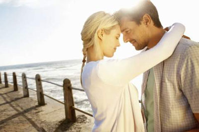 Законы счастливых отношений How-maintain-relationship-with-man