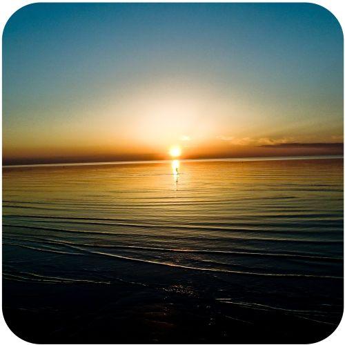 Zalazak sunca  - Page 5 Z%C3%A1pad-slnka