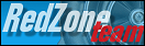 Team RedZoneTeam