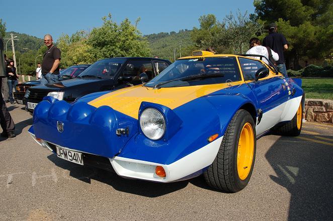 FPT MOTOR'SHOW 1 - Dimanche 15 octobre 2006 à Puget-Ville - Page 5 FPTmotorshow-10
