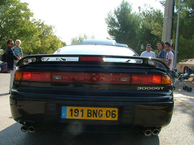FPT MOTOR'SHOW 1 - Dimanche 15 octobre 2006 à Puget-Ville - Page 5 FPTmotorshow-104