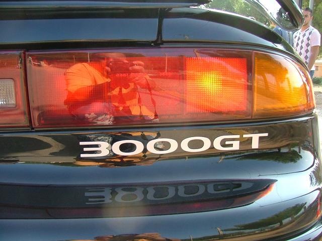 FPT MOTOR'SHOW 1 - Dimanche 15 octobre 2006 à Puget-Ville - Page 5 FPTmotorshow-105