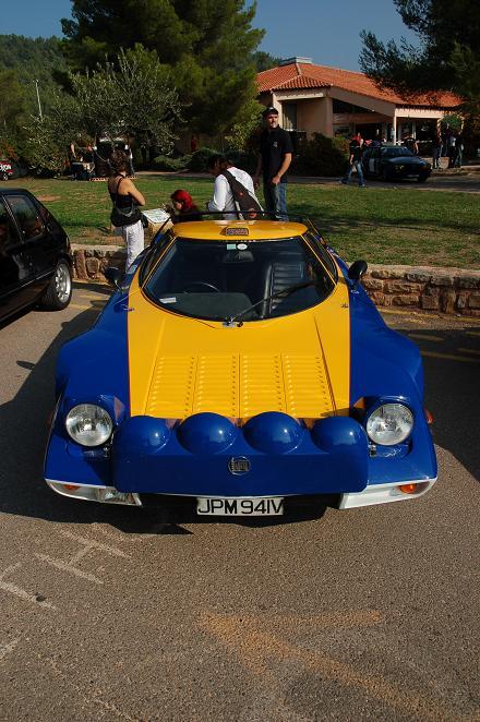 FPT MOTOR'SHOW 1 - Dimanche 15 octobre 2006 à Puget-Ville - Page 5 FPTmotorshow-11