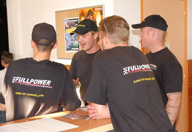 FPT MOTOR'SHOW 1 - Dimanche 15 octobre 2006 à Puget-Ville - Page 5 FPTmotorshow-116