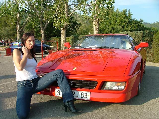 FPT MOTOR'SHOW 1 - Dimanche 15 octobre 2006 à Puget-Ville - Page 5 FPTmotorshow-127