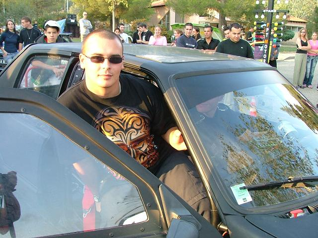 FPT MOTOR'SHOW 1 - Dimanche 15 octobre 2006 à Puget-Ville - Page 5 FPTmotorshow-130