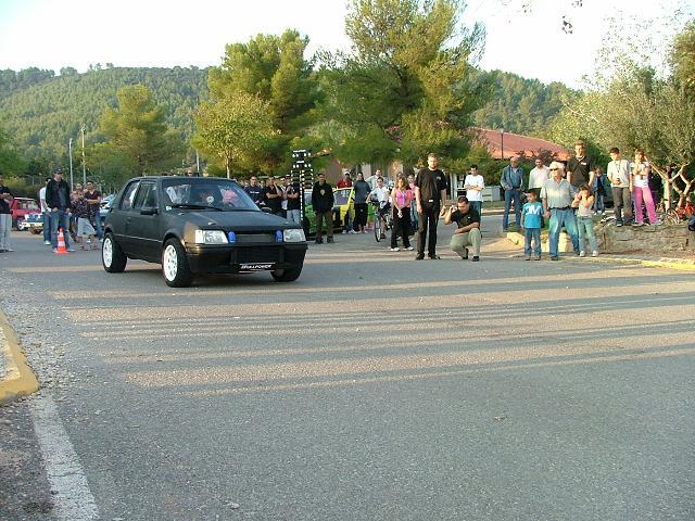 FPT MOTOR'SHOW 1 - Dimanche 15 octobre 2006 à Puget-Ville - Page 5 FPTmotorshow-132