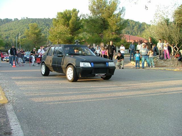FPT MOTOR'SHOW 1 - Dimanche 15 octobre 2006 à Puget-Ville - Page 5 FPTmotorshow-135