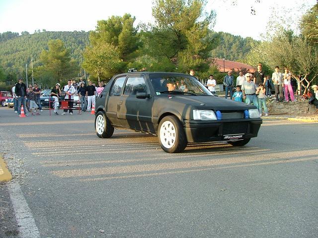 FPT MOTOR'SHOW 1 - Dimanche 15 octobre 2006 à Puget-Ville - Page 5 FPTmotorshow-136