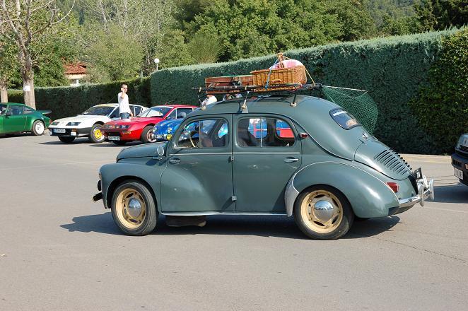 FPT MOTOR'SHOW 1 - Dimanche 15 octobre 2006 à Puget-Ville - Page 5 FPTmotorshow-31