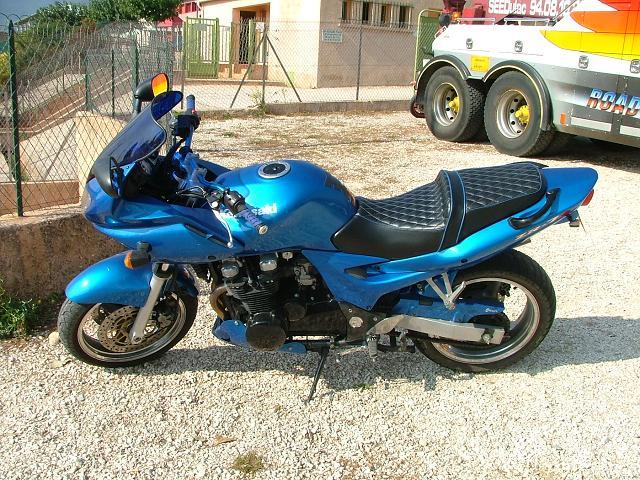 FPT MOTOR'SHOW 1 - Dimanche 15 octobre 2006 à Puget-Ville - Page 5 FPTmotorshow-69