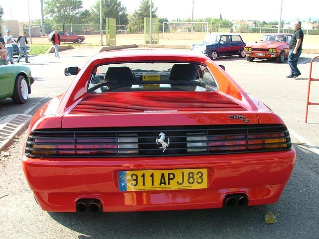 FPT MOTOR'SHOW 1 - Dimanche 15 octobre 2006 à Puget-Ville - Page 5 FPTmotorshow-91