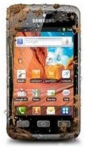Në dhjetor, Samsung del me Galaxy Xcover Samsung-Galaxy-Xcover-179x300