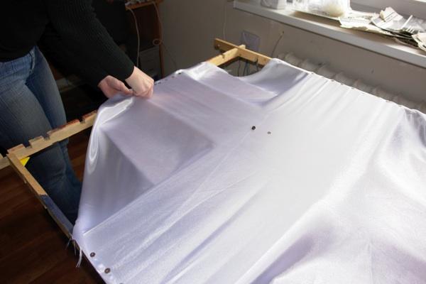 Рисуем платок в технике холодного батика Batik_04