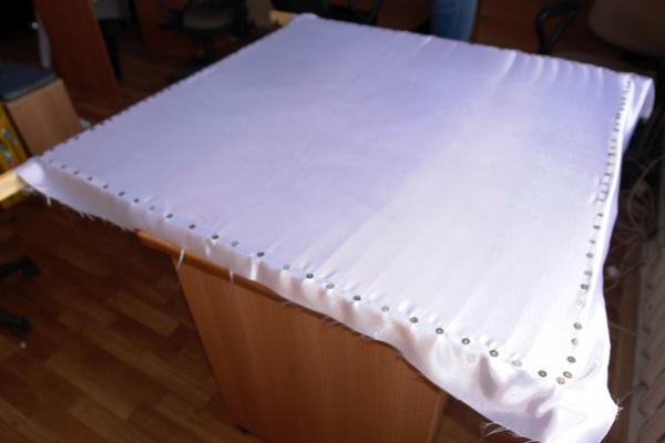 Рисуем платок в технике холодного батика Batik_06