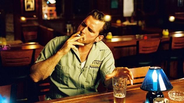 Što misliš da sada radi osoba iznad prikaži slikom - Page 22 Alergija-na-oceve-tipa-ustani-cerka-ti-place-ne-mogu-pijem-pivo-2