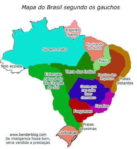 Qual a sua visão sobre o Nordeste do Brasil?  - Página 2 5842450