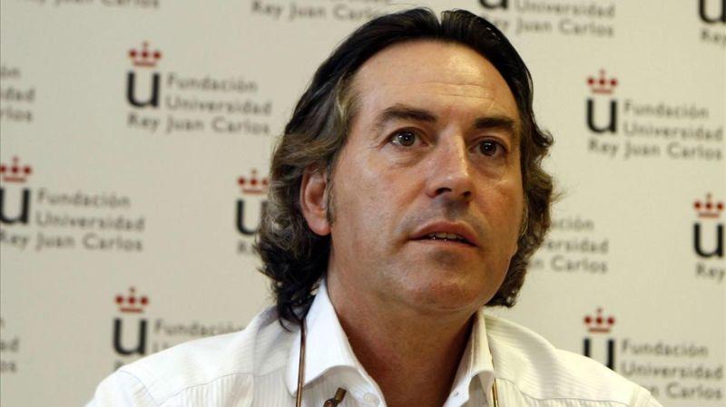 El pelo de Pipi Estrada 1234389_1