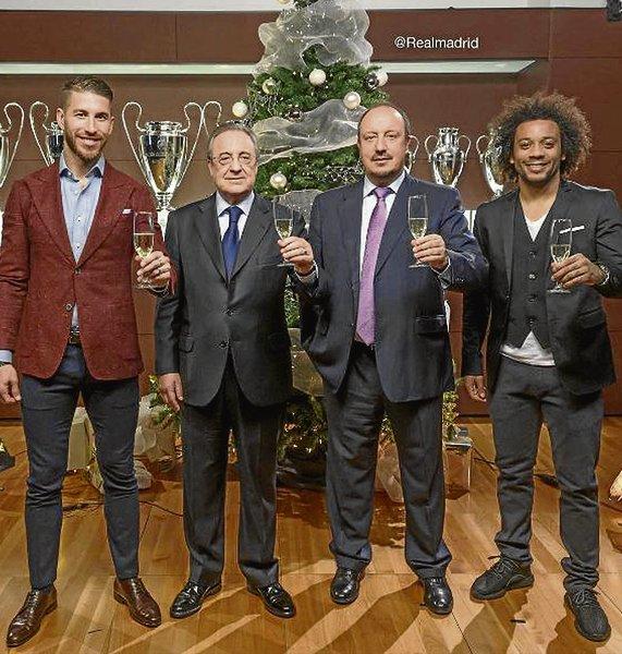 Hilo del Real Madrid 910523_1