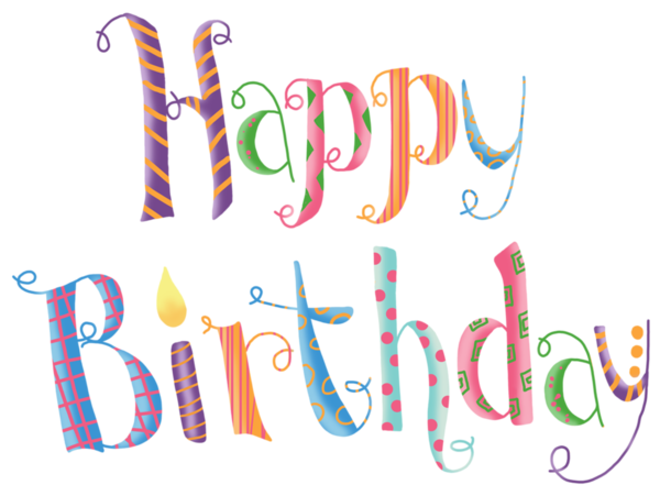 Joyeux anniversaire papywawa ! 07b0841e