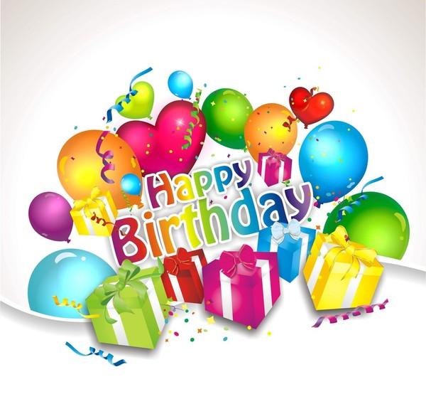 Joyeux anniversaire Esus ! 094fc856